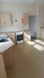 1 bedroom flat to rent - Main Street, Mexborough S64 9BU
