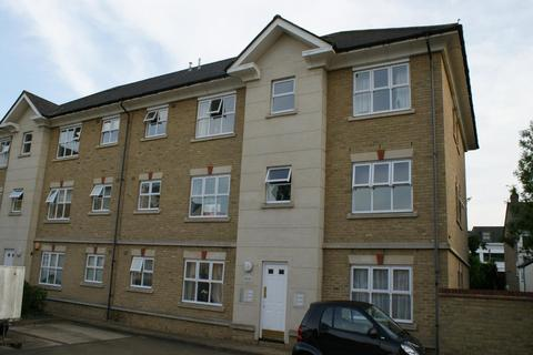 2 bedroom apartment to rent - Stapleford Close, Chelmsford, CM2