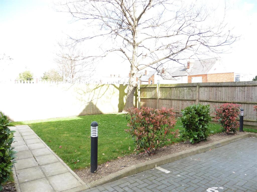1 Bedroom Apartment Flat for sale in Oxford Road, Reading