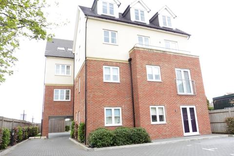 flats for sale in reading latest apartments onthemarket