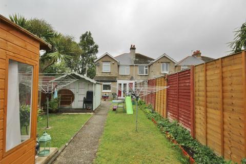 2 bedroom flat for sale - Ringwood Road, POOLE, Dorset