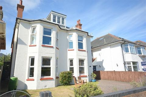 2 bedroom flat for sale - Newstead Road, Southbourne, Bournemouth