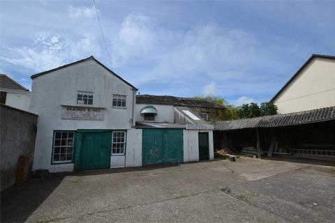Flat for sale - BRAUNTON, Devon