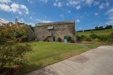 4 bedroom equestrian facility for sale - Dartington, Totnes, TQ9