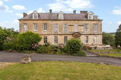 8 bedroom property with land for sale - Northend, Batheaston, Bath, BA1