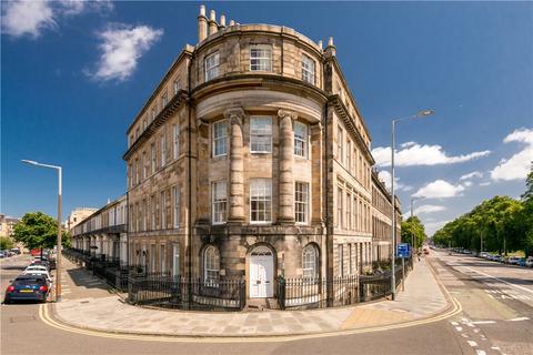 2 bedroom flat for sale - Leopold Place, New Town, Edinburgh, EH7