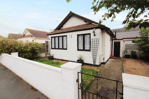 2 bedroom bungalow for sale - St. Johns Road Welling DA16