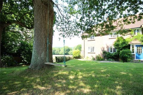 4 bedroom detached house to rent - Sandy Lane, Horam