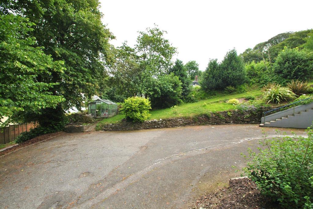 Land Commercial for sale in Adjacent Lanherne Vale, Bridge Hill