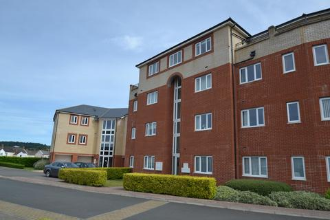 2 bedroom flat for sale - Orleigh Mill Court, Barnstaple
