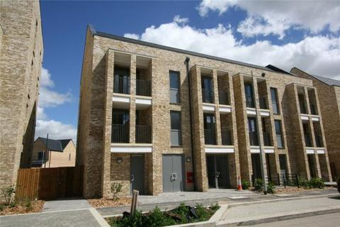 2 bedroom apartment to rent - Osprey Drive, Trumpington, Cambridge