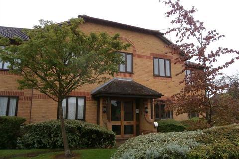 1 bedroom apartment to rent - Bordeaux Close, Northampton
