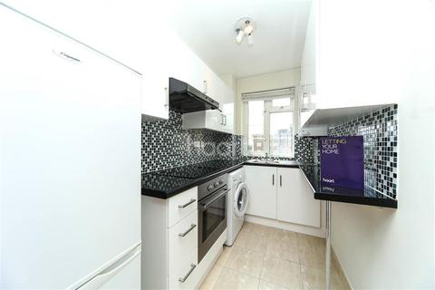 2 bedroom flat to rent - Ashford Court, NW2