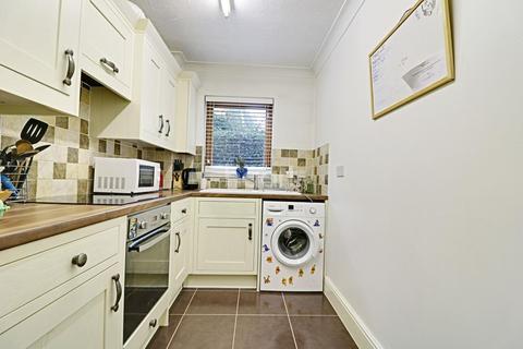 2 bedroom flat for sale - Parkview, Harlestone Road, Northampton