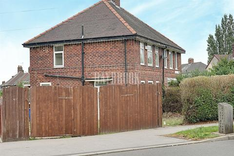 3 bedroom semi-detached house for sale - Nethershire Lane, Shiregreen