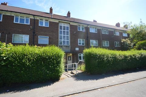 2 bedroom apartment for sale - Lingfield Close, Leeds