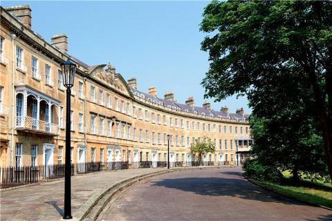 3 bedroom penthouse for sale - Apartment 4B, Somerset Place, Bath, BA1