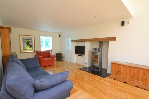 3 bedroom cottage for sale - Little Waltham, Chelmsford