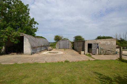 2 bedroom barn for sale - Hoxne, Suffolk