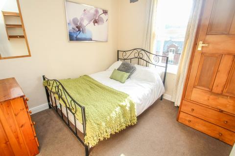 1 bedroom house share to rent - Meanwood, Leeds