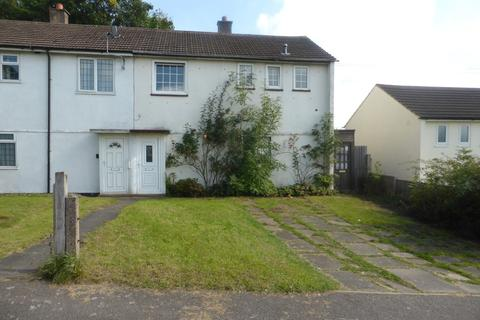 3 bedroom semi-detached house to rent - Popes Lane,Kings Norton,Birmingham,West Midlands