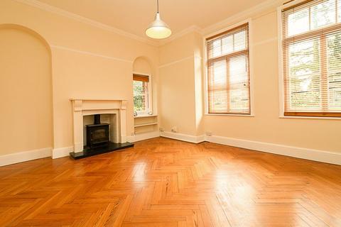 2 bedroom apartment to rent - Chilston Road, Tunbridge Wells