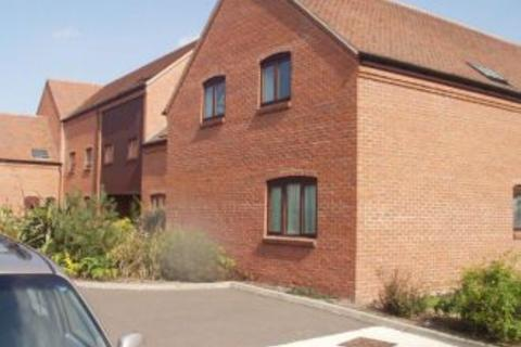1 bedroom flat to rent - The Greaves, Minworth, Sutton Coldfield, B76 9DJ
