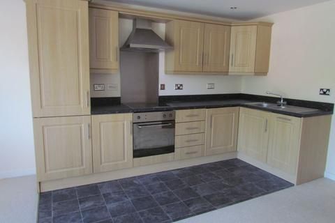 2 bedroom apartment to rent - Old Souls Mill, Bingley