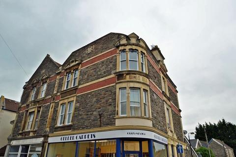 2 bedroom apartment to rent - Town centre location in Clevedon