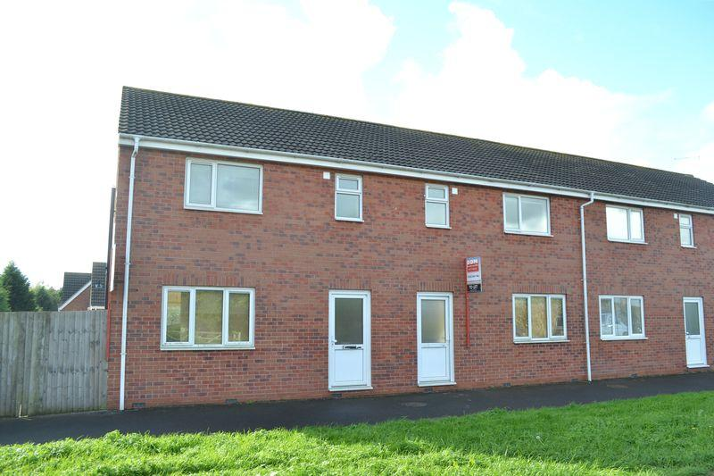 3 Bedrooms Mews House for sale in Far Ings, Pine Park, Barton Upon Humber