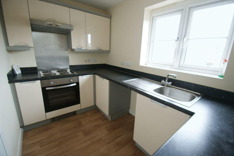 2 Bedrooms Apartment Flat for sale in Vauxhall Road, Liverpool