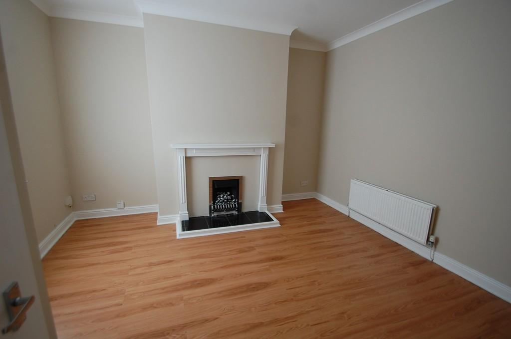 2 Bedrooms Terraced House for sale in Lindley Street, Mill Hill, Blackburn
