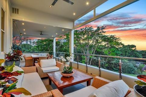 5 bedroom house - 22 Packard Street, LARRAKEYAH, NT 820