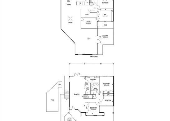 Hires.23087 Floor Plan.jpg