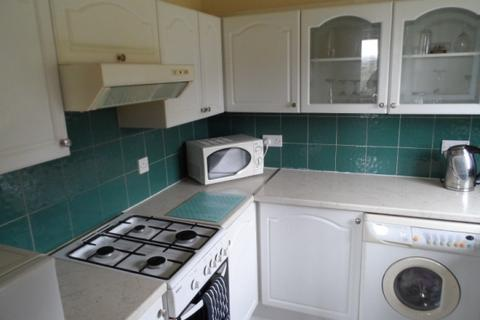 2 bedroom apartment to rent - Aylesbury Court,  Sheffield, S9