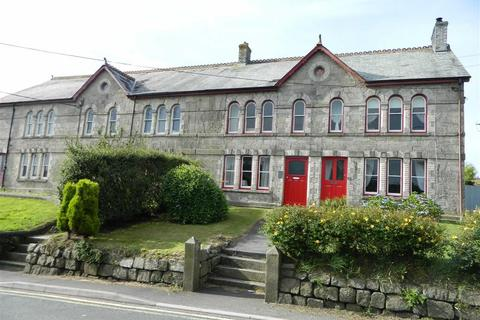 2 bedroom semi-detached house to rent - St Stephen, St Austell, Cornwall, PL26