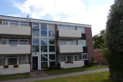 2 bedroom flat to rent - Romsey, Hampshire