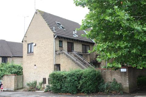 1 bedroom apartment to rent - Maiden Place, Lower Earley, Reading, Berkshire, RG6