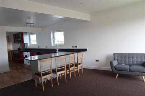 2 bedroom apartment to rent - Aspley Heights, Church Street, Moldgreen, Huddersfield, HD5