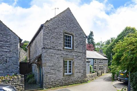 Property For Sale In Castleton Derbyshire