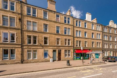 2 bedroom flat for sale - 303/1 (1F1) Easter Road, Edinburgh EH6 8LH
