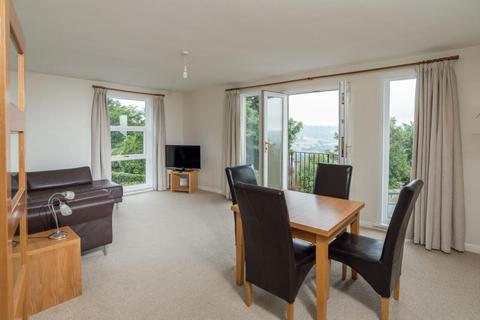 2 bedroom apartment to rent - Camden Court, Lansdown