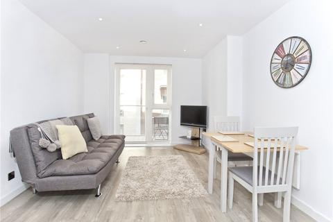 1 bedroom apartment to rent - Leetham House, Core 3, Leetham Lane, York, YO1