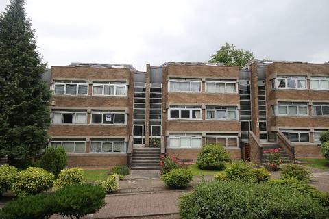 1 bedroom flat to rent - Lothian Court, 21 Lethington Place, Shawlands, Glasgow, G41 3BJ