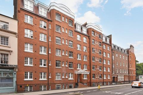 2 bedroom apartment to rent - Knollys House, Tavistock Place, Bloomsbury, London, WC1H