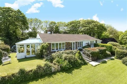 4 bedroom bungalow to rent - Helston, Cornwall, TR12