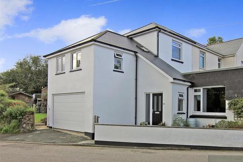 4 bedroom house to rent - Crabtree Lane, Bodmin