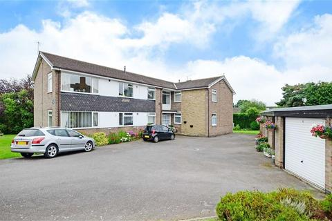 3 bedroom flat for sale - 5, Burlington Close, Dore, Sheffield, S17