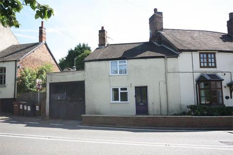 1 bedroom cottage for sale - Melton Road, Ab Kettleby, MELTON MOWBRAY