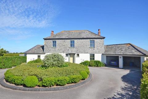 Houses For Sale In St Merryn Latest Property Onthemarket